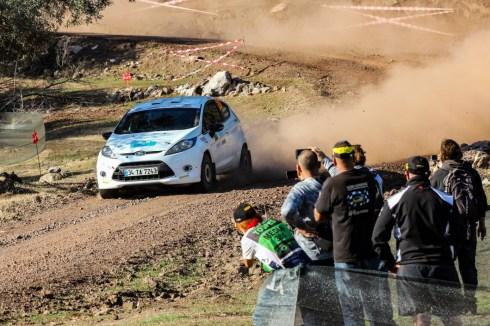 2017 Marmaris Rally - Eytan Halfon - IMG_4179