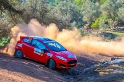 2017 Marmaris Rally - Ismet Toktas - TRM_6157