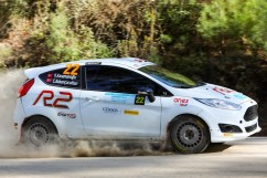 2017 Marmaris Rally - Kagan Karamanoglu - HSY_8950