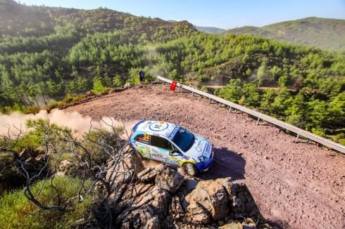 2017 Marmaris Rally - Onur Celikyay - TRM_5070