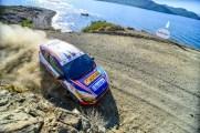 2017 Marmaris Rally - Umitcan Ozdemir - _ATS6230