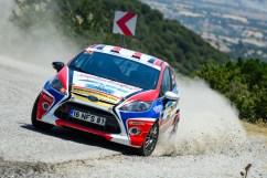 2017 Rally Troia - Burak Başlık - ATS_2314