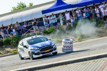 2017 Rally Troia - Emre Hasbay - ATS_0546