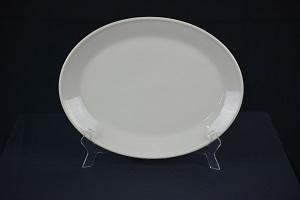 Entree Main Plate
