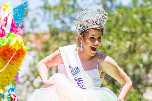 Miss-Fiesta-San-Antonio®—-it's-about-Community