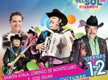 palenque 2018
