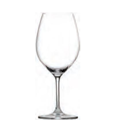 Le verre Oenophilia 47cl