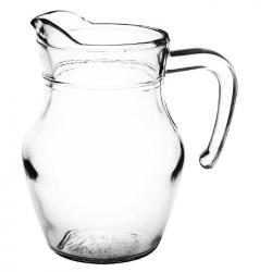 Pichet/ Carafe eau