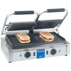 grill à panini