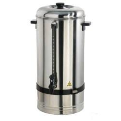 location-percolateur-10-litres-avec-café