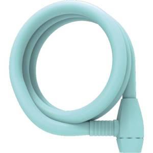 Urban Proof kabelslot 150 Mat Oceaan Blauw
