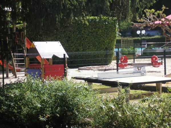 Tent huren in Les Eyzies, Dordogne.