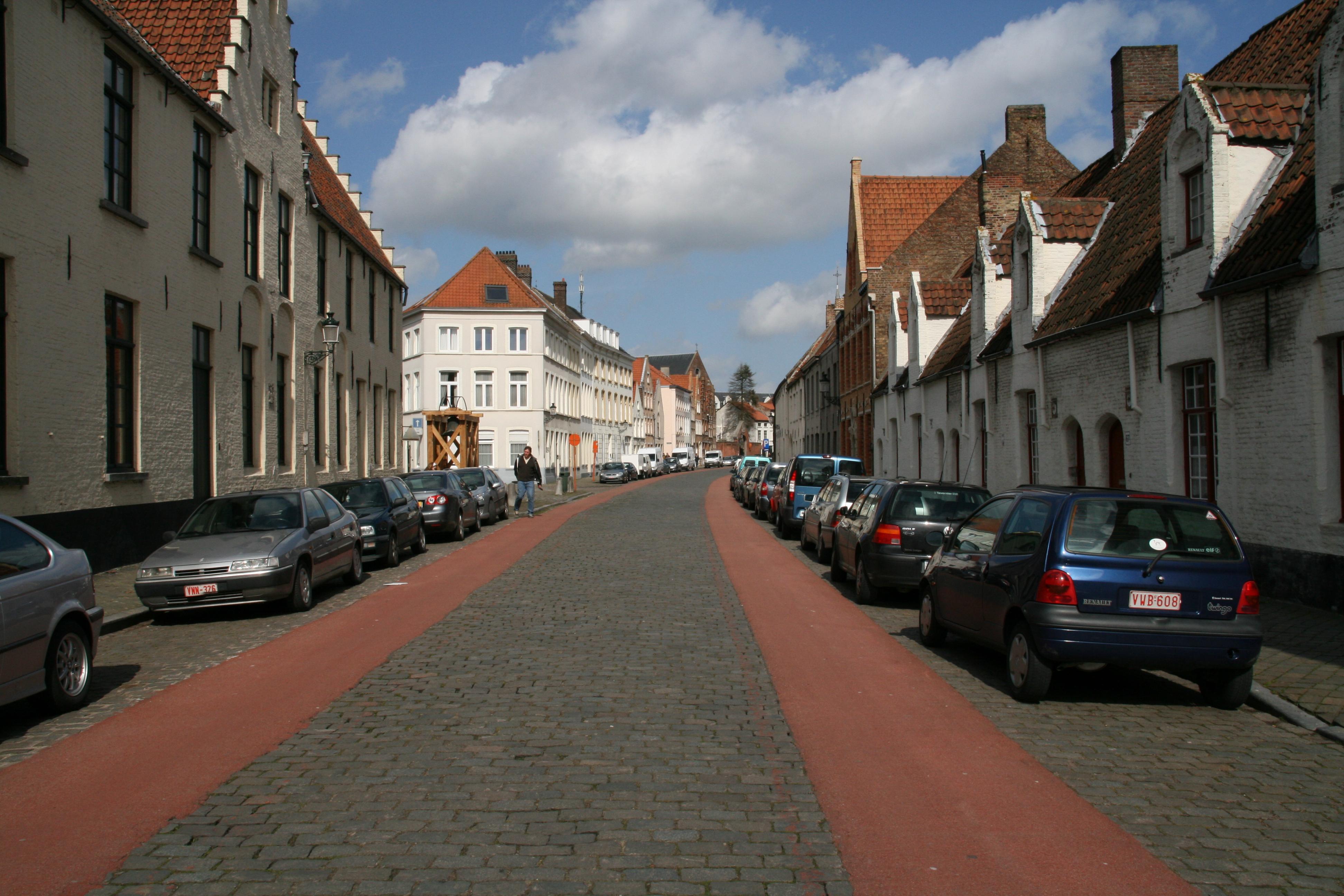 29maa08 Brugge