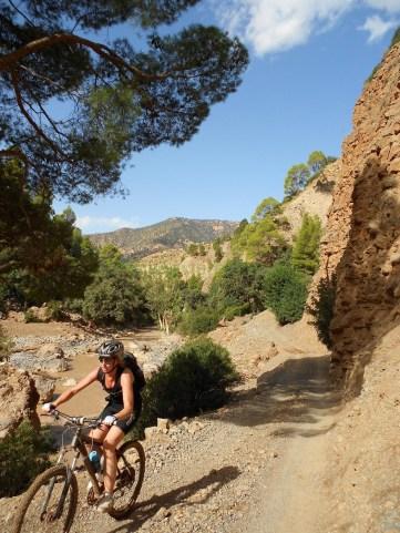 Trans Atlas Marokko (14)