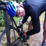 2juli2011 de fietsenmaker