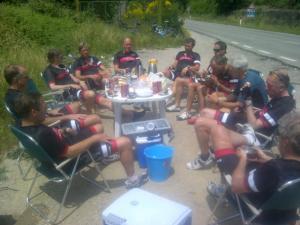 10juni2012_7_Lunch in de berm