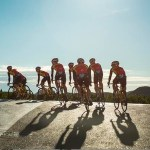 Gallerij fietsen alex baetens 4