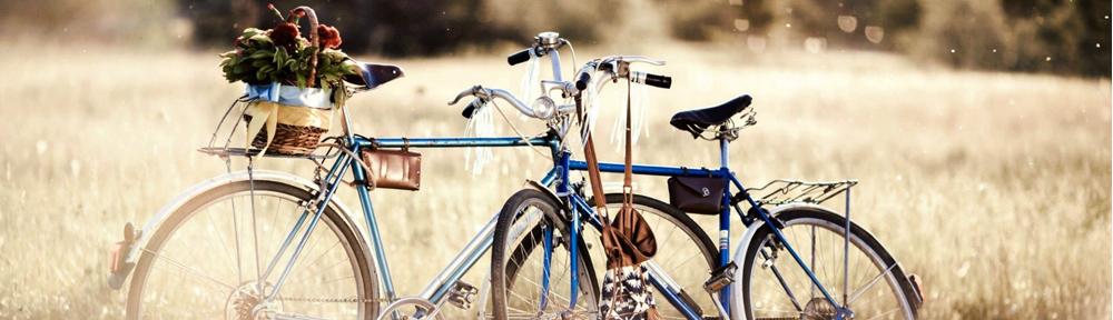 fietsenbaetens-header4