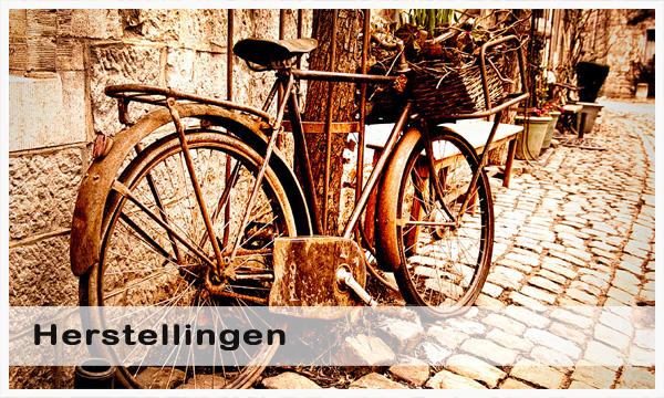 fietsenbaetens-herstellingen
