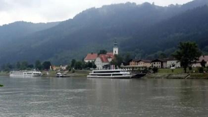 Danubio Austria Neustift im Muhlkreis