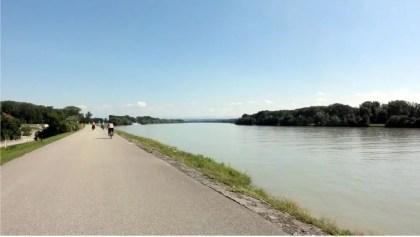 Danubio Austria Mauthausen
