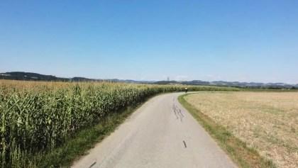 Danubio Austria Baumgartenberg