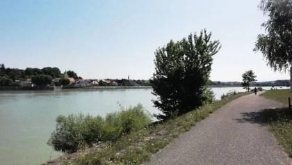 Danubio Austria Ybbs an der Donau