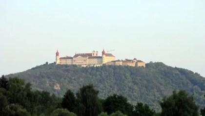 Danubio Austria Krems