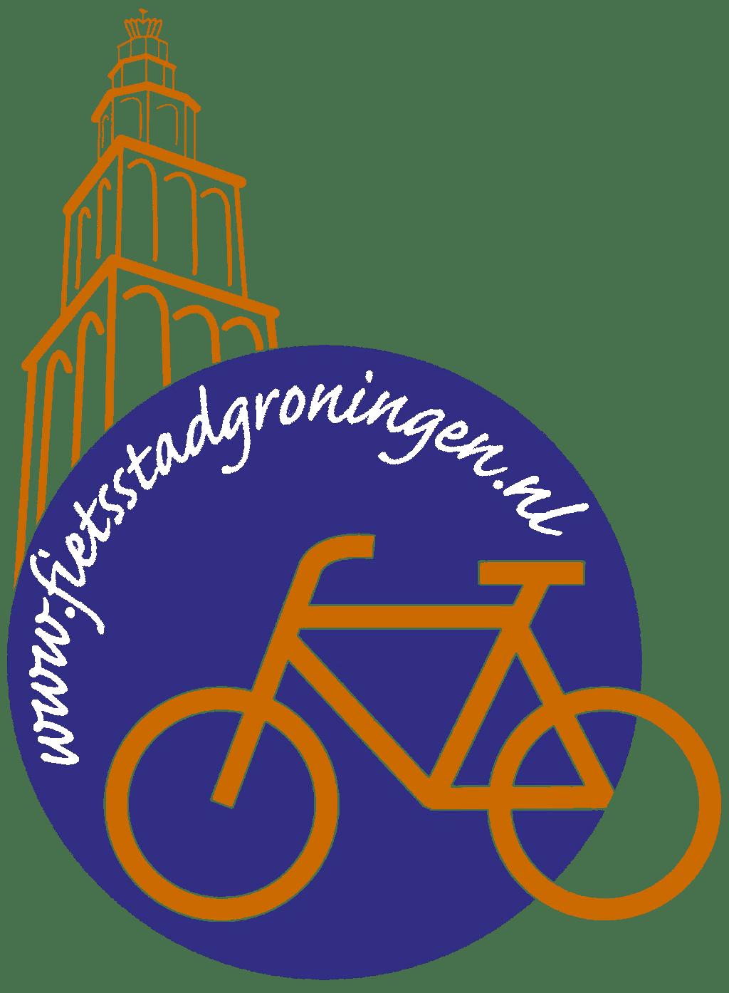 Book a Biketour in Groningen! | Fietsstad Groningen