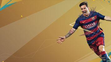 FIFA-16-Xbox-360