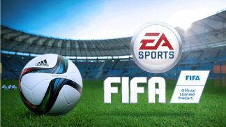 fifa-mobile-soft-launch-header
