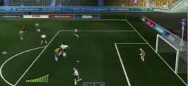 FIFA Football 2002 Oyunu