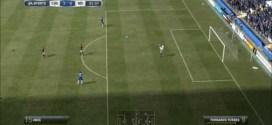 FIFA 12 (HD)