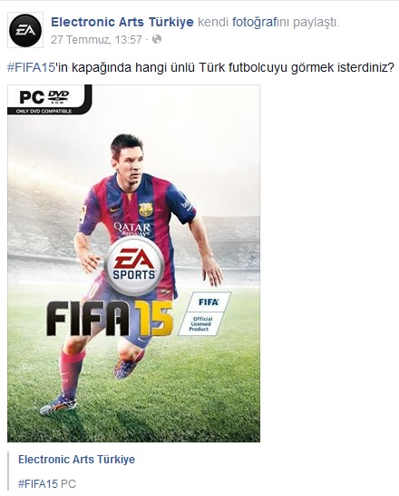 EA-Turkiye-FIFA15-Kapak-Sorusu