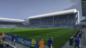 fifa14-stadyum-Goodison-Park