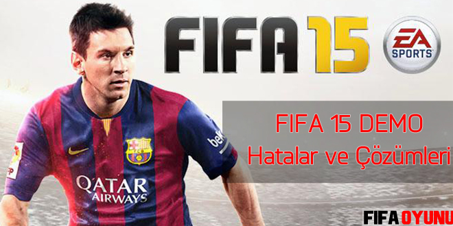 FIFA15-hatalar-ve-çözümleri