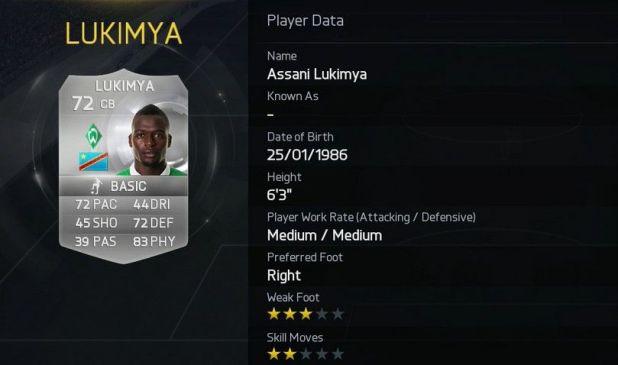fifa-15-Lukimya