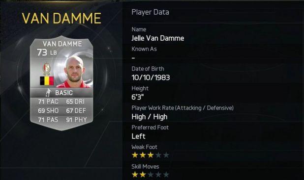 fifa-15-VanDamme