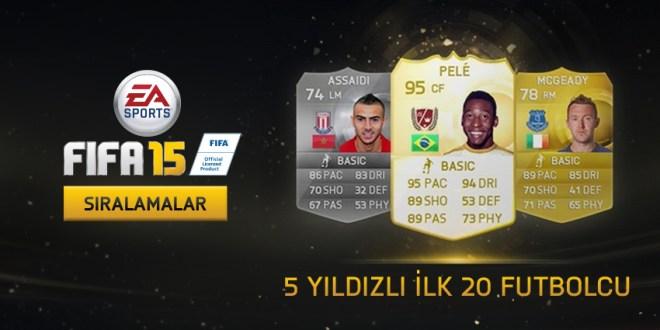 FIFA15-5-Yıldızlı-Futbolcular