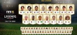 fifa15-efsane-futbolcular