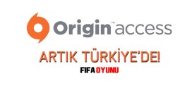 origin-access-artik-turkiye