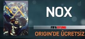 Origin-On-The-House-Nox