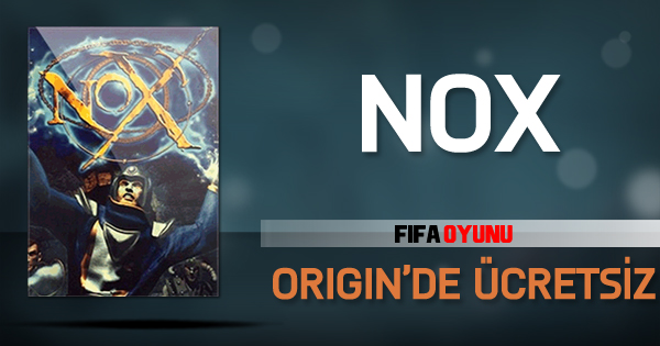 Origin-On-The-House-Nox