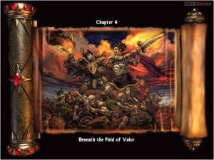 nox-origin-ücretsiz-oyun