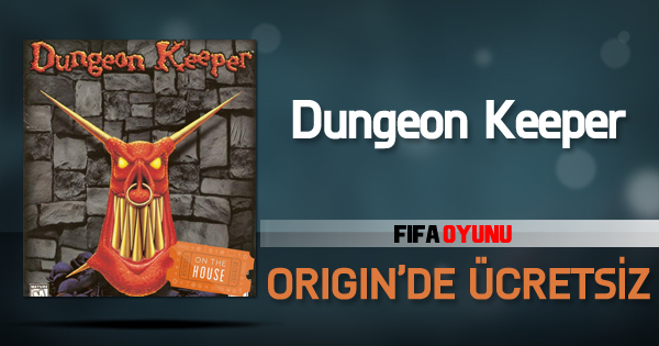 ucretsiz-dungeon-keeper-origin-on-the-house