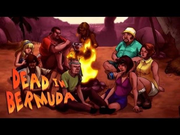 origin-dead-in-bermuda-indir