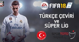 FIFA18-turkce-super-lig-oyunda