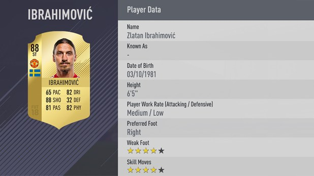 fut18-top100-ibrahimovic
