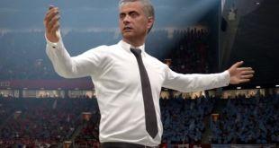 FIFA-18-Manajerler