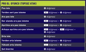 fifa18-ps4-topsuz